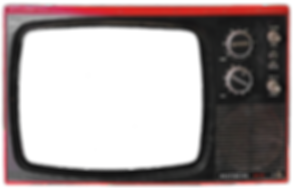 Hot Wax tv red.png
