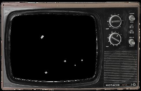 Hot Wax tv beige.png