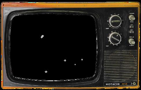Hot Wax tv.png