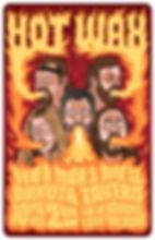HotWaxFlames2019-01.jpg
