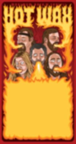 HotWaxFlamesWEB-01.png