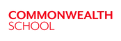 CommSchool_wordmark_red_edited_edited.pn