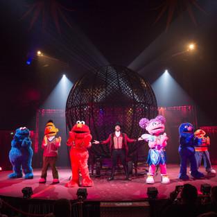 Sesame Street Circus-2340.jpg