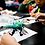 Thumbnail: Jurassic Craft