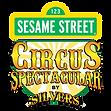 SesameStreetCircusLOGO-72dpi.png