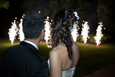 Weddings2-LR.jpg