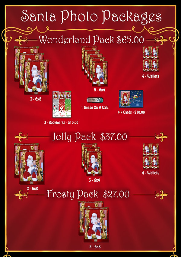 Santas Kingdom Poster 2019 A3.jpg