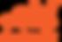oOH-logo-1.png