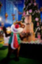 Rudolf's-Birthday1.jpg