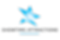 SHOW_logo_RGB.png