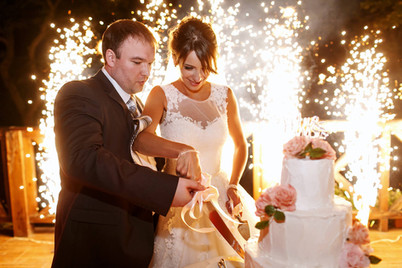Weddings-LR.jpg