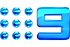 Channel-9-blue.png