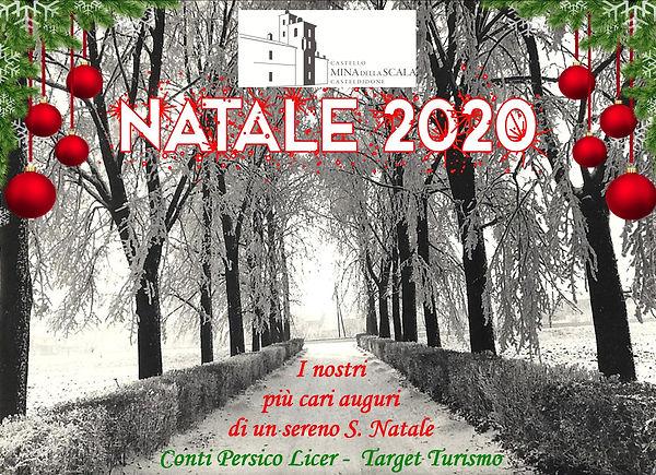AuguriNataleCastello 2020.jpg