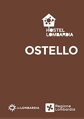 CS-2017-01-18-logo-ostello.jpeg