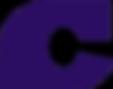 Logo-Transparencia3.png