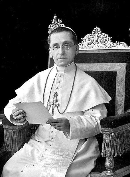 Papa_Benedetto_XV_1.jpg
