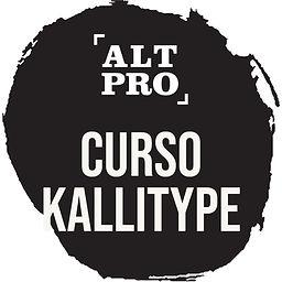 Curso ALTPRO Kallitype.jpg