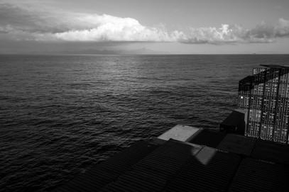 Transp. Marítimo