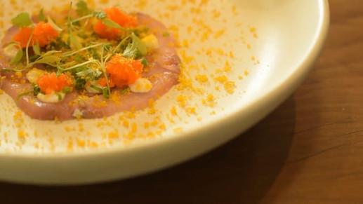 10 anos - O Caviar do Brasil