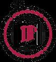 18th - Logo_01.png