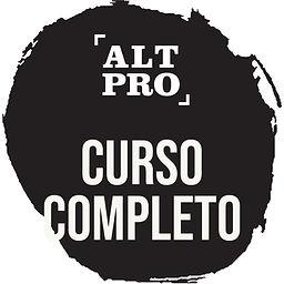 Curso ALTPRO Completo.jpg