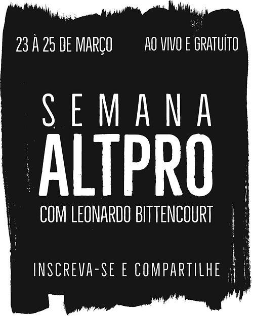 Convite - SemanaAltPro.jpg
