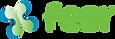Logo%20fesr-2_edited.png