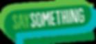 6_1_SSARS_Logo.png