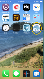 TCI App 1.png