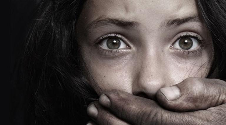 Web-Banner-Human-Trafficking-1280x560.jp