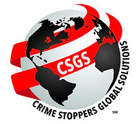 Service Mark image of CSGSLogo.jpg