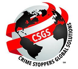 Service Mark image of CSGSLogo.jpg