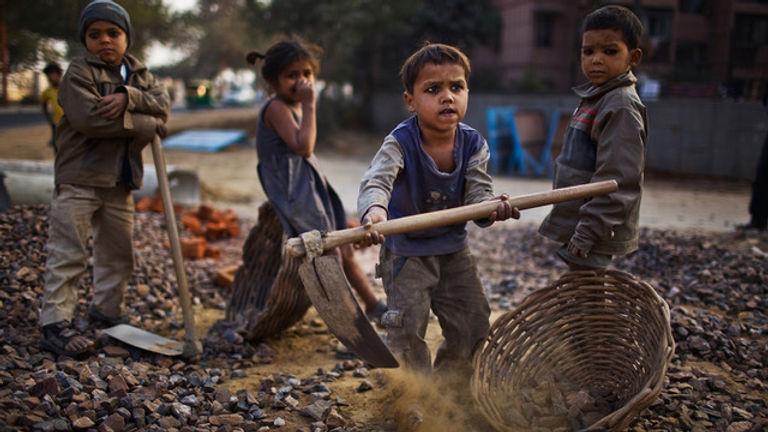 child-labor.jpeg
