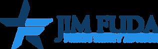 Jim-Fuda_Public-Safety-Advisor_Logo_150.