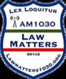 lawmatterslogosm.png