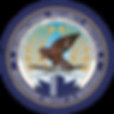 cropped-logo222.png