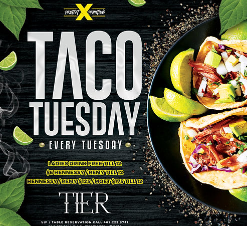 TIER-Taco-Tuesday-Gen-.jpg