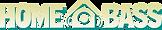 hb-2019-logo.png