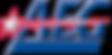 PikPng.com_aeg-logo-png_4313265.png