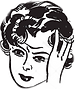 woman-with-headache-retro-clipart-illustration-MH0J5W_edited_edited_edited_edited.png