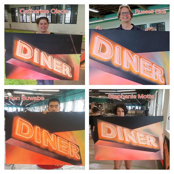 DinerSprayers.jpg