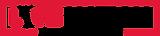 PikPng.com_live-nation-logo-png_1839095.
