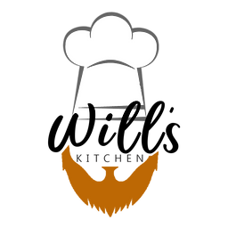 Will's Kitchen PNG.png