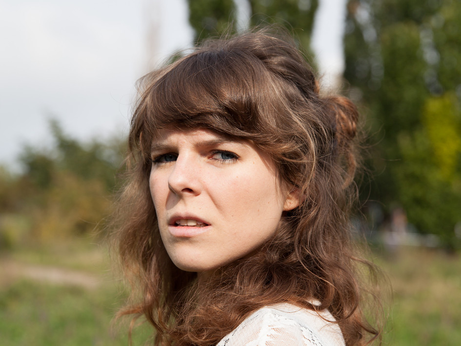 Jana Kiesser