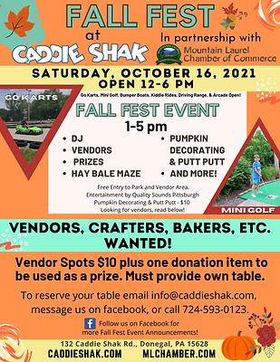 Fall Fest Vendor Flyer (4).png
