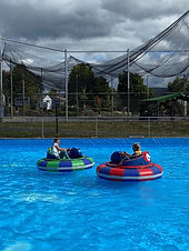 Maddie and Ally Bumper Boats 2020.jpg
