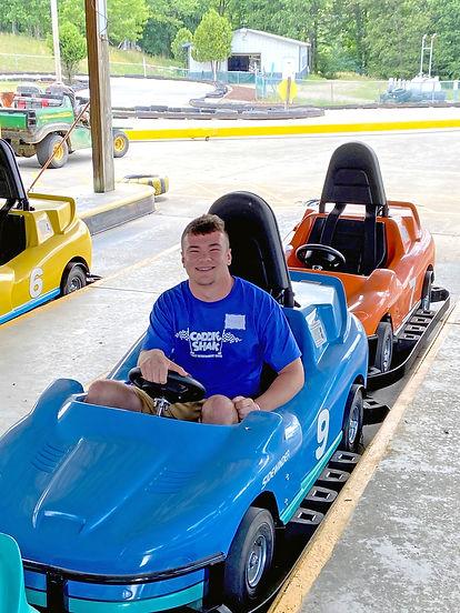Max Go Kart 2 (edited).jpg
