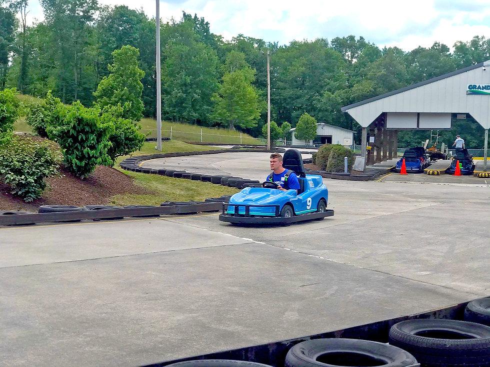Max go kart(edited).jpg