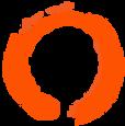 Fastart_Logo.png