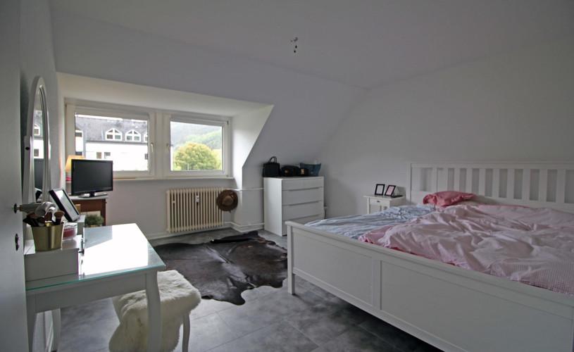 3 Zimmerwohnung in Engelskirchen